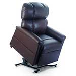 Power Lift Recliners: Comfy Plus the Comfort of Safety