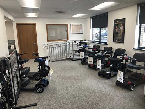 Mobility Plus of Greater Milwaukee picture