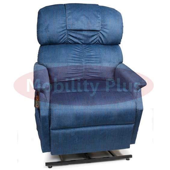 Mobility Plus Comforter Wide PR501T-28D Lift Chair