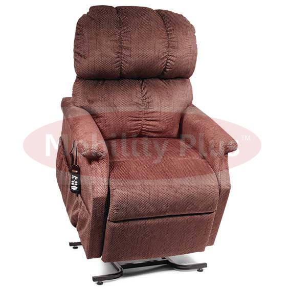 Mobility Plus Comforter PR505T Lift Chair