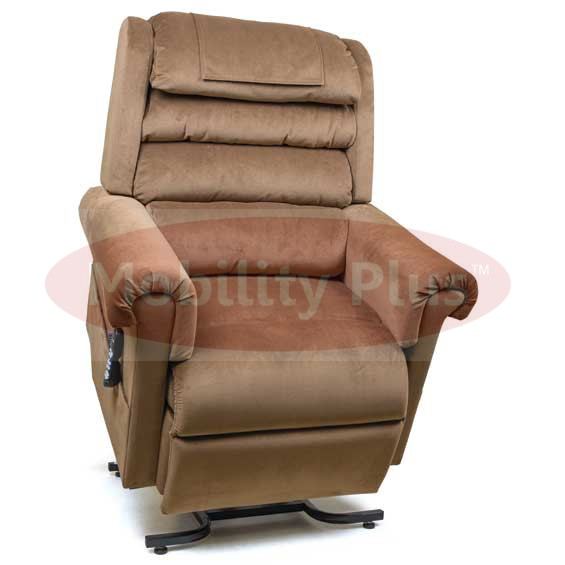 Mobility Plus Relaxer PR756L Lift Chair