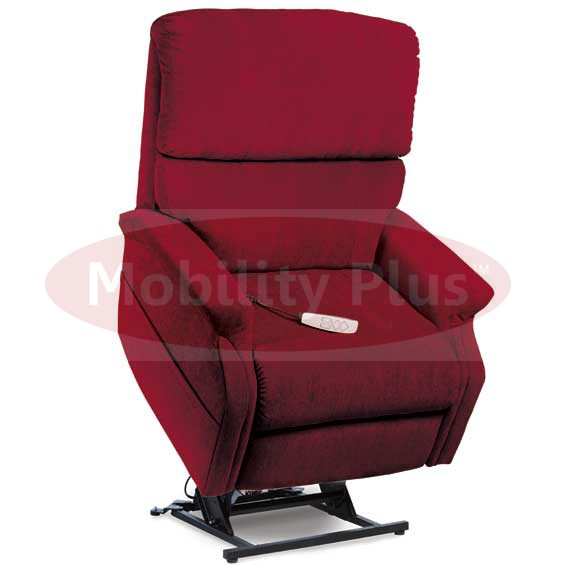 Mobility Plus LC-525iPW Lift Chair