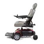 Mobility Plus of Clearwater Atlante Power Chair