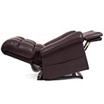 Mobility Plus MaxiComforter PR515-SME Twilight Lift Chair Recliner