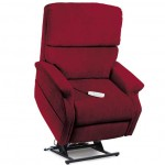 LC-525iPW Lift Chair